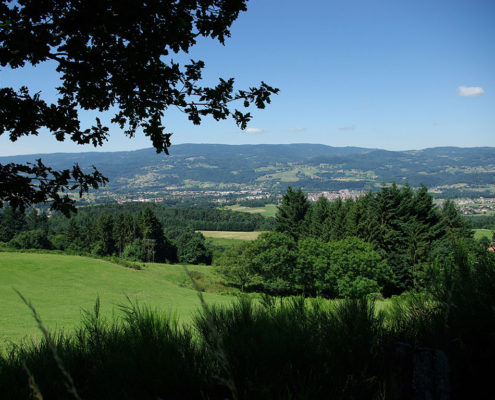 vallei camping frankrijk