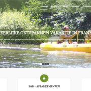 nieuwe website pacros